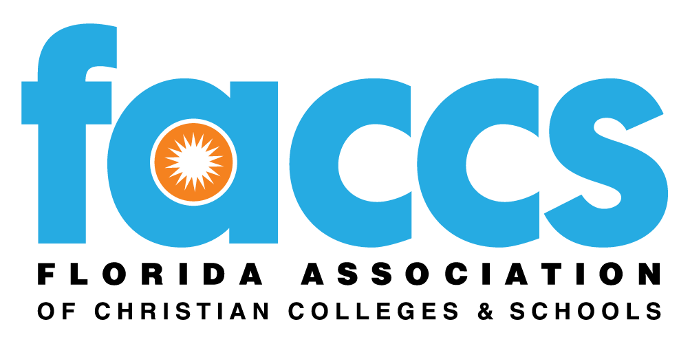 Florida Association of Christian Colleges and Schools